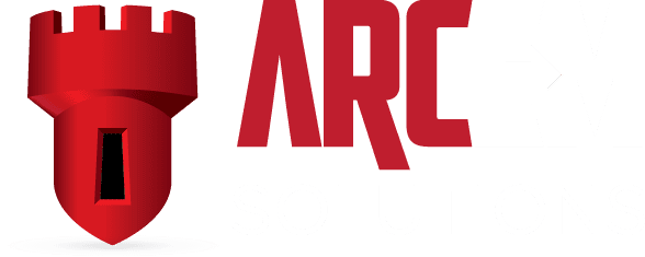 arcem solutions is lafayette indiana's go-to for managed IT services
