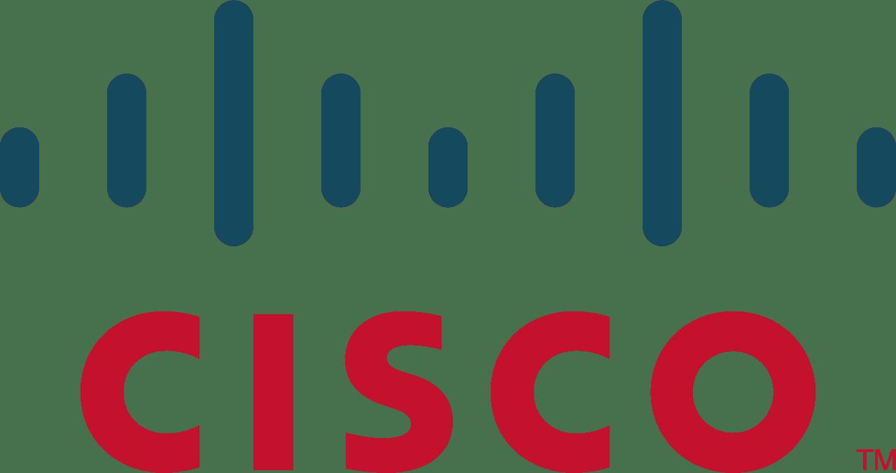 arcem solutions corporate partners include cisco