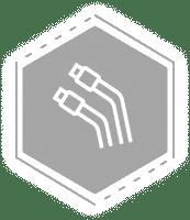 HotSpot-DataCabling