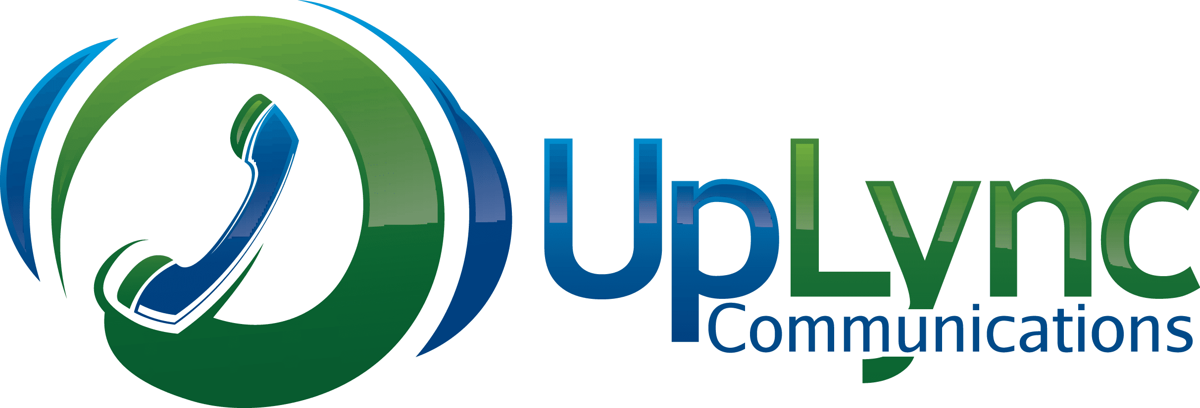 uplync communications is a local partner with arcem solutions lafayette indiana