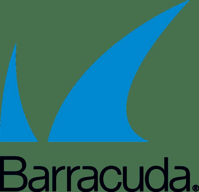 arcem solutions corporate partners include barracuda