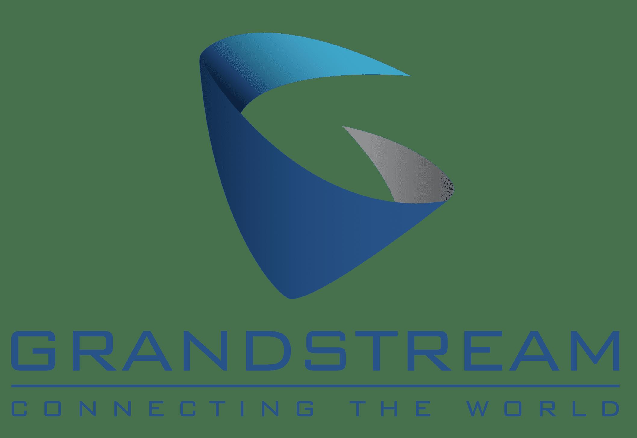 arcem solutions corporate partners include grandstream
